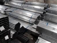 (tỉnh tuyên quang) báo giá sắt thép tại tỉnh tuyên quang tháng 11 năm 2019.