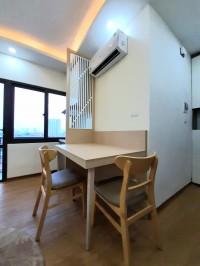 Trực tiếp mở bán chung cư hào nam-đống đa giá chỉ từ 850tr/căn.ful nội thất
