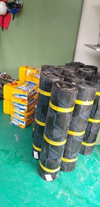 Xử lý nứt chống thấm công trình tại quảng ngãi